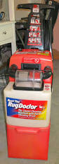 Rug Doctor Floor Attachment Ask Away Summer Cleaning With Rug Doctor