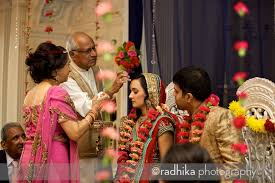 Indian Wedding Photographer Ny New York Wedding Photographer New York City Wedding Photographer