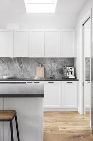 melbourne kitchen design bathroom and kitchen renovations and design melbourne gia