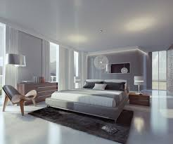 movido contemporary bed a chic addition to any bedroom