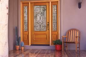 30 Inch Exterior Door by Exterior Door Company Gallery Doors Design Ideas