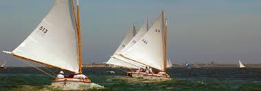home nantucket yacht club