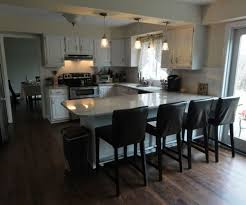 how to build a kitchen island with seating best 2018 kitchen island as as seating quotes furniture