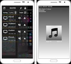 airplay mirroring apk airmirror airplay mirror demo apk version 2 2