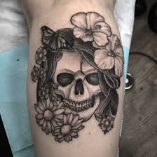 cool tattoo ideas for men and women the wild tattoo pictures 2018
