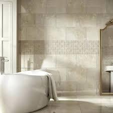 bathroom tiling ideas uk beautiful bathroom tiles ceramic tile bathroom ideas beautiful