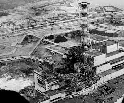 top 10 nuclear disasters in the world