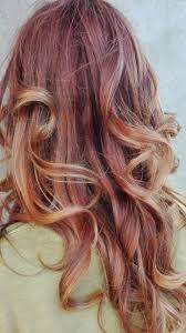 hair 2017 hair style capelli medi colore castagna con riflessi
