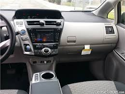 toyota prius leases 2016 toyota prius v five hybrid lease lease a toyota prius for