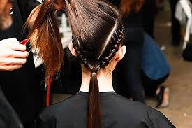 hair stylist salary 2014 the 6 secrets that will help your hair salon and day spa succeed