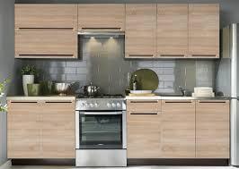 küche eiche hell küchen eiche hell stehen auf küche mit küchenkollektion 14 usauo