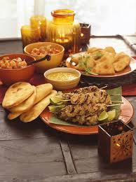 cuisine ayurvedique atelier cuisine ayurvédique pour apprendre une cuisine saine gîtes