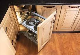 how to organize corner kitchen cabinets how to organize a corner kitchen cabinet west kitchen