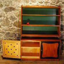 Art Deco Kitchen Cabinets by 96211 Danish Art Deco Kitchen Display Cabinet 1930 U0027s Sold