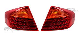 nissan skyline v35 350gt review nismo jdm 06 tail lights in stock u003e u003e g35driver infiniti g35