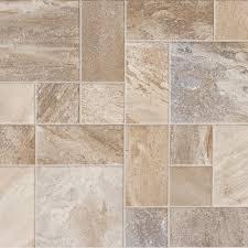 Distressed Wood Laminate Flooring Tile Patterned Laminate Flooring