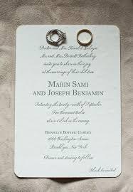 wedding invitations by wording wedding invitations wording wedding invitations by way of