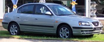 2005 hyundai elantra vin kmhdn46d05u017509 autodetective com