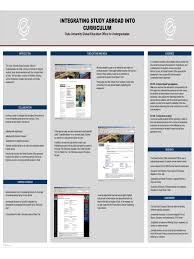 free poster templates for word partnership agreement free template