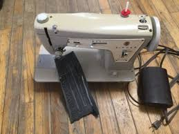 Upholstery Machine For Sale Upholstery Sewing Machine For Sale Classifieds