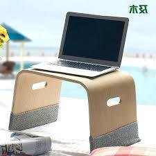 Bed Desk Laptop Best Desk Laptop Desk For Bed Pictures Adjustable Desk