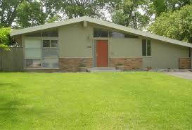 1950 Style Homes California Ranch Style Homes 1950 U0027s U2013 1960 U0027s The Invisible Agent