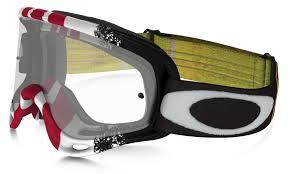 mirrored motocross goggles oakley mx o frame sand goggles louisiana bucket brigade