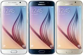 android screen repair denver samsung phone repair and screen repair
