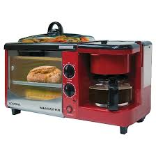 How Long To Cook Hotdogs In Toaster Oven Multi Function Toaster Oven Toaster Ovens Target