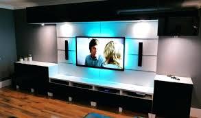 arresting tags under tv cabinets under tv cabinets tv stands