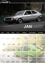 vwvortex com vote here u003e u003e 2012 mk1 only calendar u003c u003c vote here