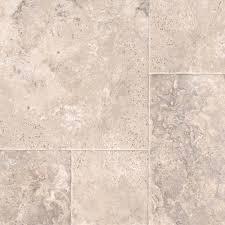 porcelain tile flooring at wholesale prices