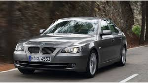 2008 bmw 523i bmw 530i 2007 review by car magazine