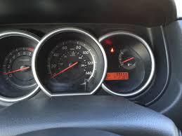 nissan versa fuel indicator used 2010 nissan versa s hatchback 4 690 00