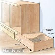 Free Woodworking Plans Garage Cabinets by Building Cabinets Utility Room Or Garage With These Free