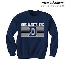 Memes T Shirts - funny dallas cowboys memes dallas cowboys sweatshirt best price