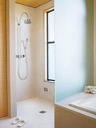 etched glass shower door designs 15 best shower door frosted film inspiration images on pinterest