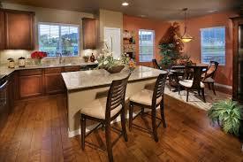 your home design center colorado springs jm weston homes gold hill mesa