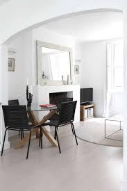 wohnzimmer grau t rkis stunning wohnzimmer deko in turkis images ghostwire us