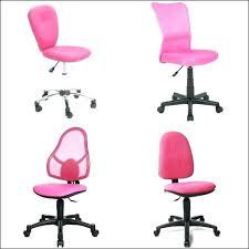 fauteuil bureau fille chaise de bureau fille awesome chaise bureau fille chaise de bureau
