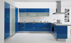 New Design Of Kitchen Cabinet New Design Kitchen Cabinet New Modern Kitchen Design With White