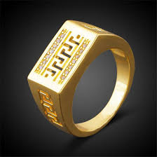 wedding bands cape town gold wedding rings for mens mens gold and white gold wedding
