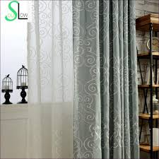 Purple And Cream Striped Curtains Furniture Amazing Cream Colored Sheers Making Curtains White
