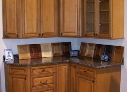 Metal Drawers For Kitchen Cabinets by Drawer Pulls Kitchen Cabinets Rtmmlaw Com