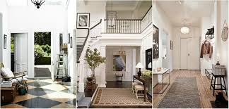 Home Interior Decorating Entrance Interior Design Ideas Myfavoriteheadache