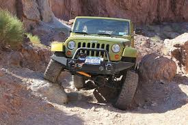 rugged ridge xhd front bumper picture request