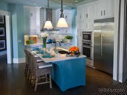 amazing of excellent country kitchen theme ideas has kitc 3930