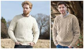 types of mens sweaters sweater for 17 ways to wear sweaters fashionably