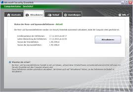 si e de microsoft microsoft security essentials free networkice com