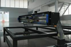 Laser Cutting Table Plasma Cutting Table 3d Models Grabcad